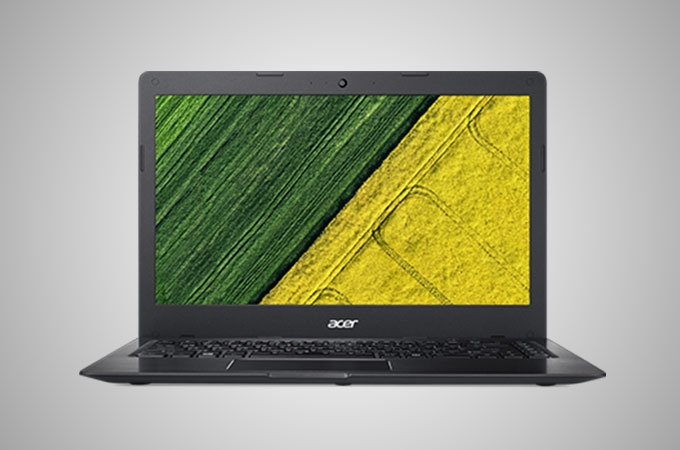 Acer Laptops Swift 1 Photos