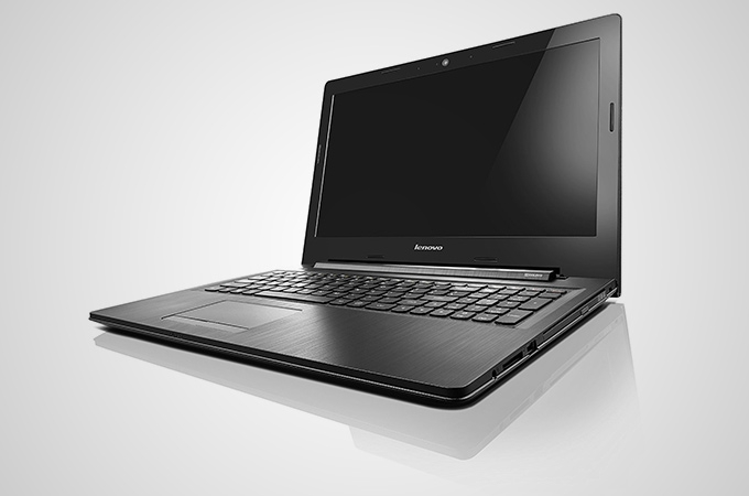 Lenovo Essential G50-70 Photos