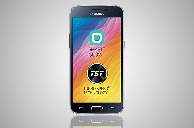 Samsung Galaxy J2 Pro 2016 Images Hd Photo Gallery Of Samsung