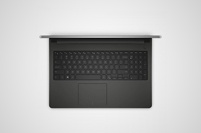 Dell Inspiron 5559 Photos