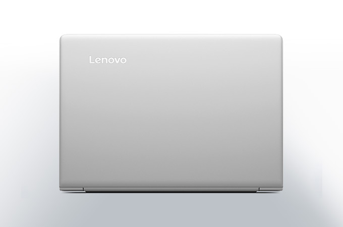Lenovo IdeaPad 710S Photos