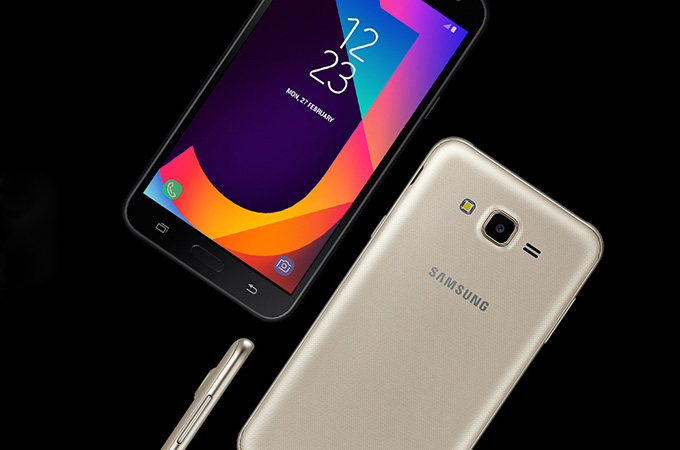 Samsung Galaxy J7 Nxt Wallpapers Download The Galleries Of Hd
