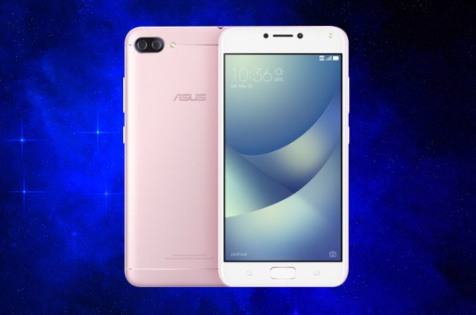 Asus zenfone 4 max pro images hd photo gallery of asus zenfone 4 asus zenfone 4 max pro photos stopboris Image collections
