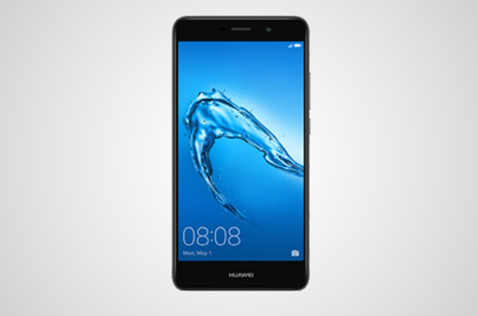 Huawei Nova Lite Plus Photos