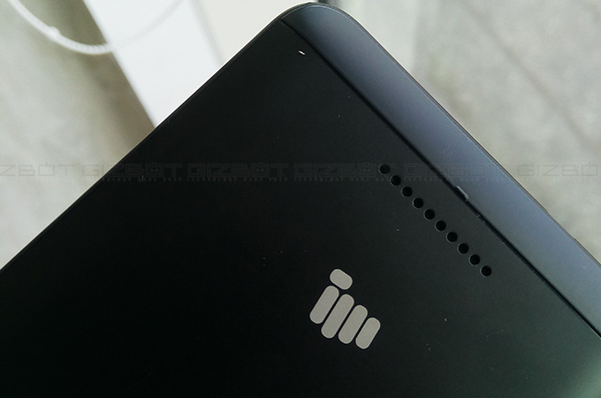 Micromax Canvas Infinity Reviews Photos