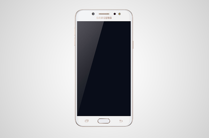 Samsung Galaxy J7 Plus Photos