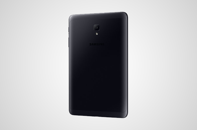 Samsung Galaxy Tab A Photos