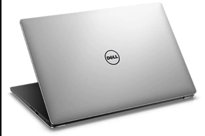 Dell Xps 15 9560 Images Hd Photo Gallery Of Dell Xps 15 9560 Gizbot