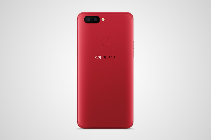 Oppo R11s Plus Wallpapers: OPPO R11s Plus Images [HD]: Photo Gallery Of OPPO R11s
