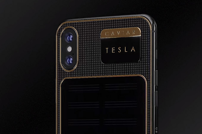 apple iphone x tesla gold images hd photo gallery of. Black Bedroom Furniture Sets. Home Design Ideas