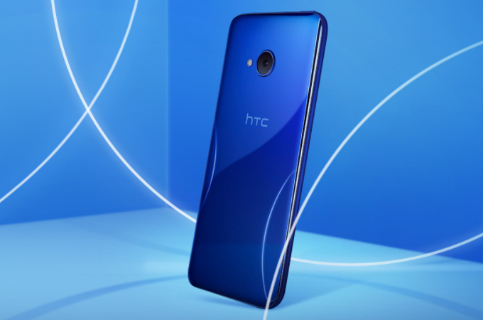 HTC U11 Life Images [HD]: Photo Gallery of HTC U11 Life - Gizbot