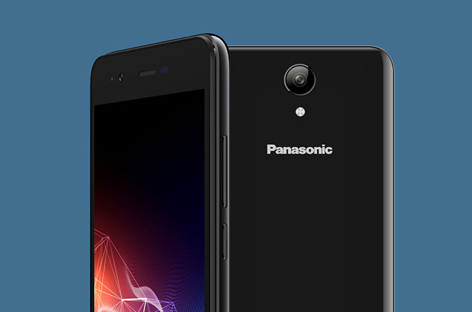 Panasonic P91 Photos