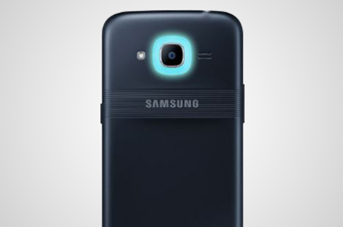 Samsung Galaxy J2 Pro 2017 Leaked Images Hd Photo Gallery Of