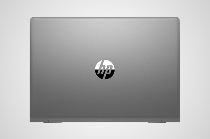 HP Pavilion 14-bf148TX 2017 Photos