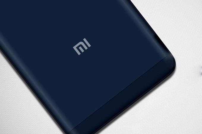 Pubg Hd Redmi Note 5: Xiaomi Redmi Note 5 Concept Design Images [HD]: Photo