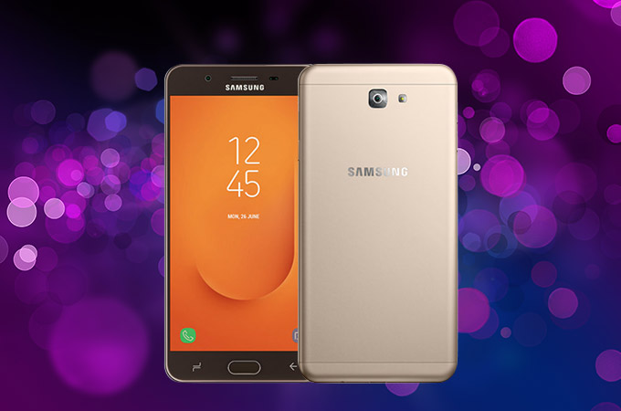 Samsung Galaxy J7 Prime 2 Images Hd Photo Gallery Of Samsung Galaxy J7 Prime 2 Gizbot