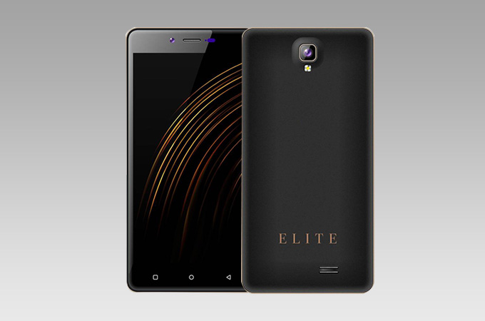 Swipe Elite Note Photos