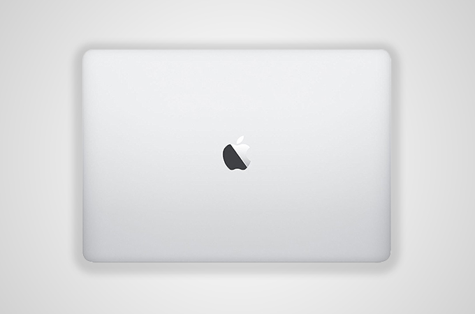 Apple Macbook Pro (MNQF2HN-A) Photos