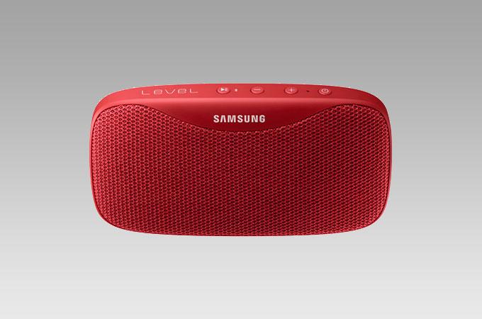 Samsung Level Box Slim Speaker Images Hd Photo Gallery Of Samsung