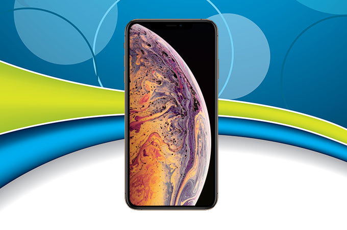 Apple Iphone Xs Max Images Hd Photo Gallery Of Apple Iphone Xs