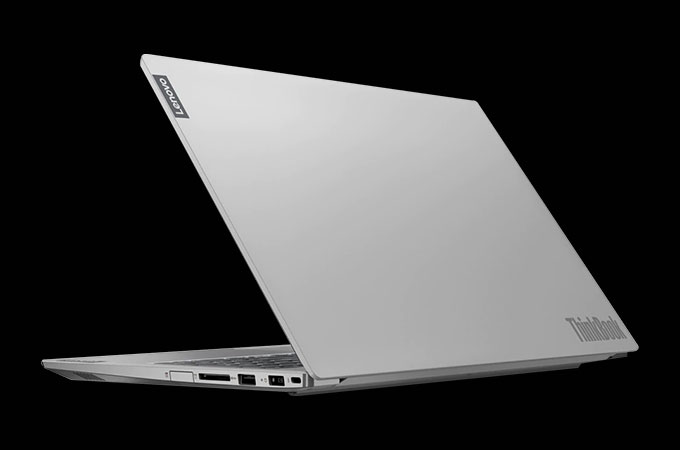 Lenovo ThinkBook 15 Photos