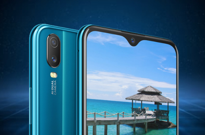Vivo Y11 Images [HD]: Photo Gallery of Vivo Y11 - Gizbot