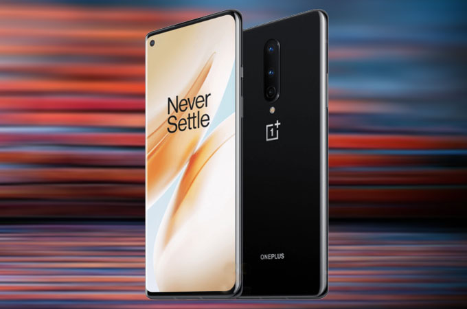 OnePlus 8 Concept Images [HD]: Photo Gallery of OnePlus 8 Concept ...