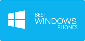 best windows phones