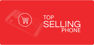 best selling phones