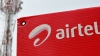 Airtel Users Can Now Set Free Hello Tunes: Here's How