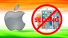 Apple iPhone SE And Three Other Models Will Not Be Avaialble For Sale In India: Report