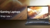 Buying Guide – Avail Up To Rs. 30,000 Discount On Best Gaming Laptops On Amazon