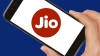 List Of Reliance Jio 3GB Prepaid Plans In 2021