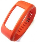 Koko GAR02-Colorful Replacement Smart Band Strap