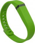 Koko FIT03-Colorful Replacement Smart Band Strap