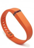 Koko FIT02-Colorful Replacement Smart Band Strap