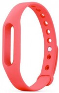 Koko MI06-Colorful Replacement Smart Band Strap