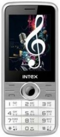 Intex Boss 5.2