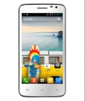 Micromax Canvas Juice A77