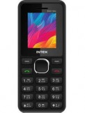 Intex Eco 102X
