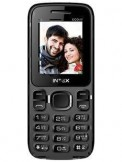 Intex Eco i11