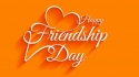Friendship Day Gift Ideas: Budget Smartphones Gift Your Best Friend