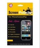 3G Screen Protector for Blackberry 9900 Bold