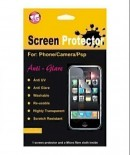3G Screen Protector for Nokia Lumia 700