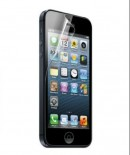 Adpo Anti Scratch Screen Ward for iPhone 5