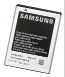 Samsung Galaxy Ace Plus S7500 Battery