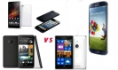 Lumia 925 vs iPhone 5 vs Galaxy S4 vs HTC One vs Sony Xperia Z: Which is The Best Camera Phone?