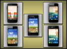 Top 5 Latest Micromax Smartphones with 3G Support to Buy in India