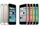 Apple iPhone 5S, 5C Prices Drop in India Ahead of iPhone 6, 6 Plus Launch: 10 Best Deals to Consider