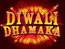 Diwali Dhamaka Offers 2014: Top 20 Smartphones With Upto 50 Percent of Discount